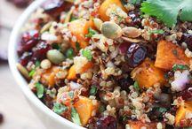 Recipe.Salads