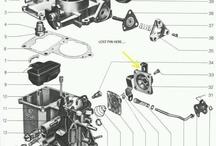 t2 motor