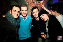 Boys <3 / www.totuklub.pl