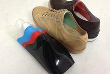 Punto Plast / Produzione e vendita di articoli in Plastica per calzature uomo/donna. Tel 0734 893208 Email: puntoplast@gmail.com www.puntoplastmontegranaro.it