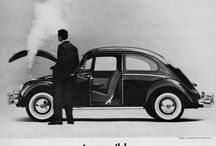 Volkswagen Beetle Love