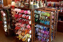 Vintage Shop til You Drop