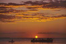 Africa/ Tanzania- Zanzibar,Pemba