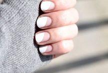 style details. / Detalles llenos de estilo y tendencias