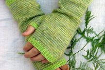 Knit-A-Licious