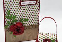 Képeslapok / Bármilyen eseményhez fűződő képeslapok és kártyák