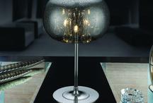 Trendszetter asztali lámpák