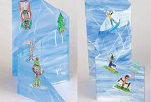 apres ski kerstvakantie