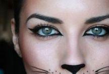 Halloween / by Birni Meyer