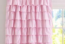 For my Fairy Princess Ballerina... / by Charmaine Hayden