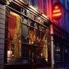 World's Restaurants I want to go to! / by Carol Kline