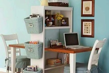 Small office ideas