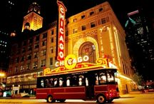 CHICAGOOO
