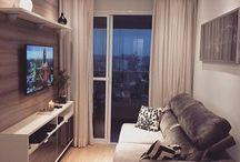 My House (L)