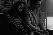 Liam and Hayden best ship❤❤❤❤❤