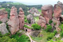 Private Tours / Customized guided cultural tours in Bulgaria and the Balkan countries
