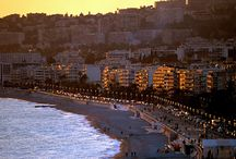 Limitless Discoveries in Nice