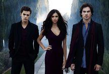 vampire diaries / vampire diaries best :)