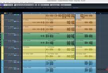 Analog Digital / Chúng ta – những người đam mê và thích tìm hiểu về âm nhạc và lĩnh vực thu âm, hòa âm phối khí thường nghe nhiểu về thuật ngữ Digital và Analog. Nhưng có lẽ sẽ khá khó hiểu đối với các bạn mới bắt đầu đến với lĩnh vực này. Hôm nay ADAM Muzic sẽ cùng các bạn tìm hiểu vấn đề này.