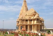 Gujarat Tour Packages / Are you looking for gujarat tour packages..?? here we are providing you best gujarat tours and travels services at cheapest price.  best tourism packages available. for more details call at 079-65220008, Mobile : 09974737428. or mail us your tour requirements at info@aclassholidays.com.