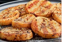 chicken & poultry recipes easy