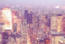 City / City photos