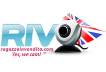 RagazzeInvendita Review / Top Live Sex Cams website, RagazzeInvendita covers much more than just private cam sex shows. They have a fantastic online community that is really a great interactive way to get to know models