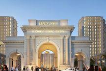 mua căn hộ Royal City