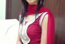pranati singh / send to friend