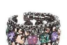 Women's Jewelry / Images Women's Jewelry Fashion
