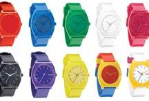 Fresh Watch Brands