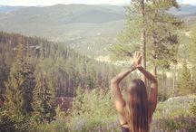 Meditesion