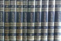 Arapça Kitaplar Fatih Kitap