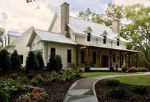 Milton Modern Farmhouse