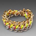 Jewelry I Like / by Vicki Kline