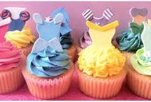 CuPCaKEs, who doesn't love cupcakes