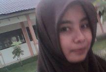 iklima qilim / lahir 10 juli 1996 lulusan SD N seumet, MTsS Ulumul Qur'an, SMA N Unggul Ali Hasjmy, UIN Ar-raniry Darussalam Banda Aceh.