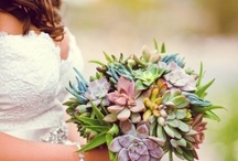 great bouquets / by Flowers Make Scents