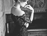 elegant.. / inspirational...