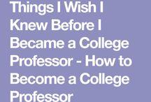 Professor Mcleod