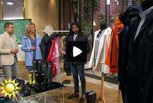 Kläder & Mode / Ideer och inspiration om kläder.