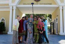 IAU International Summer School