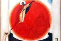 Ascensio Christi
