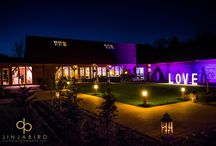 Galloping Gourmet February 2016 Tasting Event / Spectacular pictures of Bassmead Manor Barns annual tasting event. Pictures courtesy of Jinjabird photography