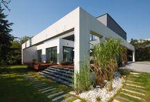 PRL-design architecture