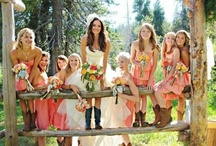 Wedding Photos / by Diana Prince
