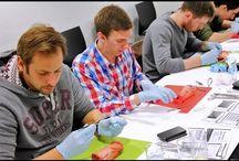 MAWZ Wien / Das MAWZ Wien bietet Medizinstudierenden und Jungmedizinern ein breites Aus- und Weiterbildungsprogramm. Besonderes Augenmerk wird hierbei auf die oft zu kurz kommende praktische Ausbildung gelegt.