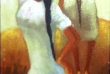 arte ahitiano