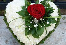 Květinové ♥
