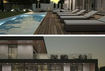 Amazing style homes
